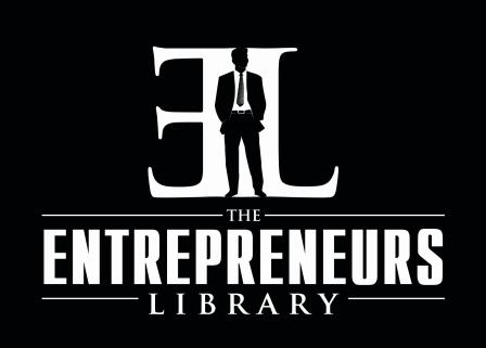 The Entrepreneurs Library