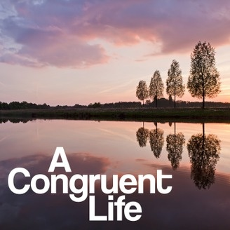 A Congruent Life with Andy Gray