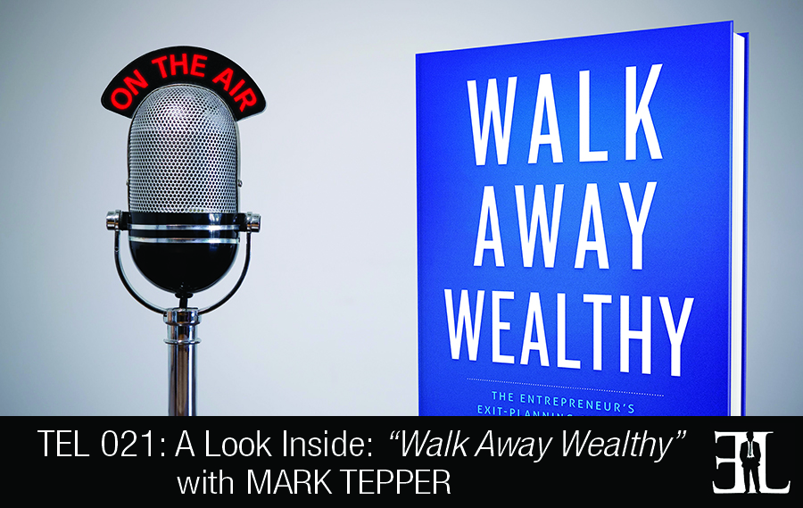 Walk Away Wealthy