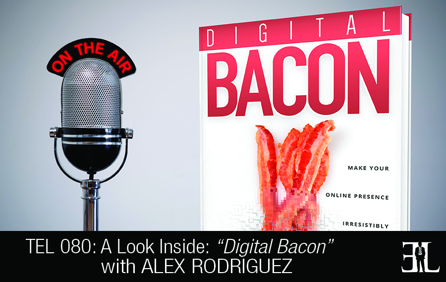 Digital Bacon