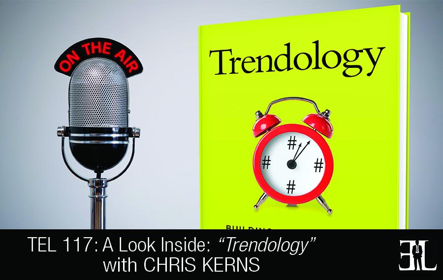 Trendology