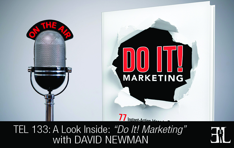 Do It Marketing