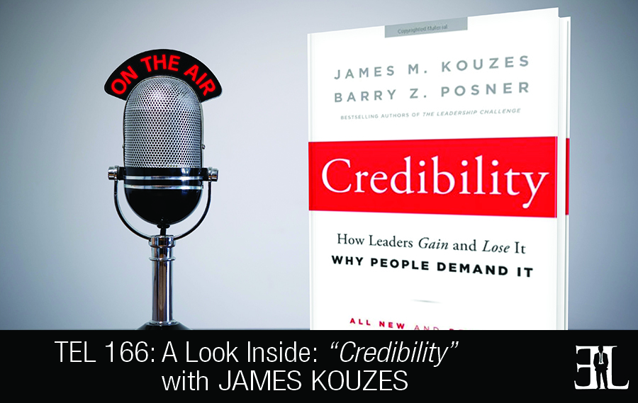 Kouzes and Posner Credibility
