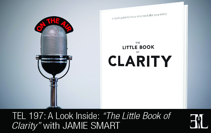 The Little Book of Clarity