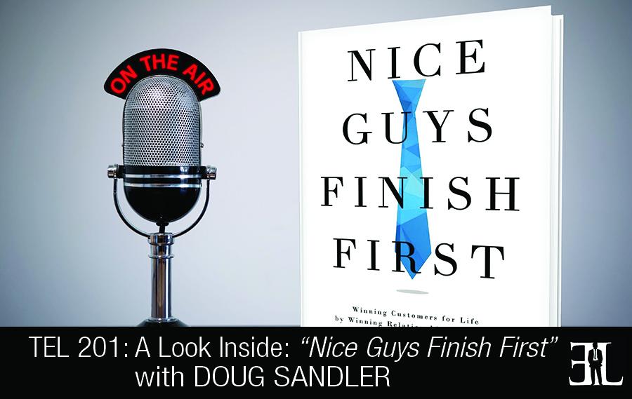 Текст песни nice guys finish first - first love  слова