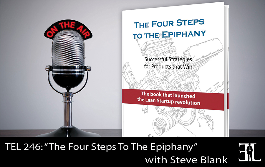 TEL-246-The-Four-Step-To-The-Epiphany