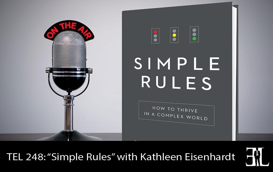 TEL-248-Simple-Rules-
