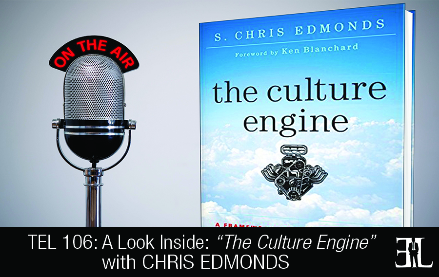 he Culture Engine