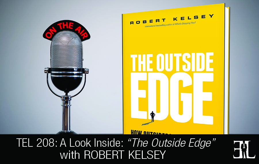 The Outside Edge