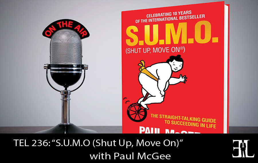 TEL-236-S.U.MO-(-Shut-Up,-Move-On)-with-Paul-McGee