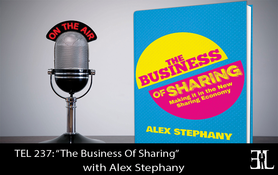 TEL-237-The-Business-of-Sharing
