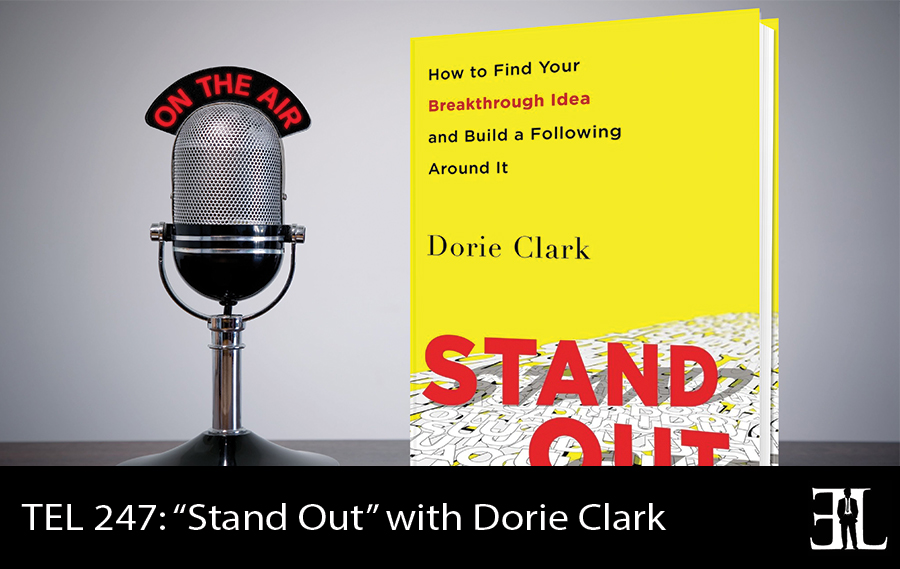 TEL-247-Stand-Out-with-Dorie-Clark