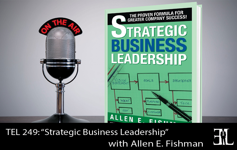 TEL-249-Strategic-Business-Leadership