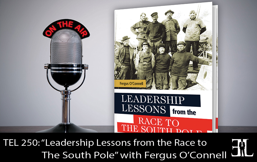 TEL-250-Leadership-Lessons-from-the-Race-to-The-South-Pole