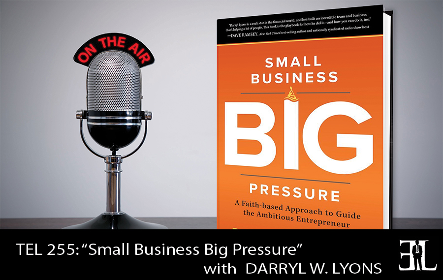 TEL-255-Small-Business-Big-Pressure